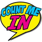 count-me-in